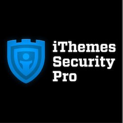 iThemes Security Pro logo